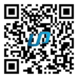 UrDa QRcode